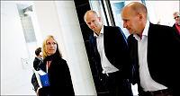 Breiviks forsvarer: - Ber erfaren advokat om hjelp