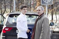 Sannheten om Carlsens brudd med Kasparov