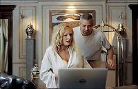 Clooney om norsk reklamefilm: - Morsom og godt betalt