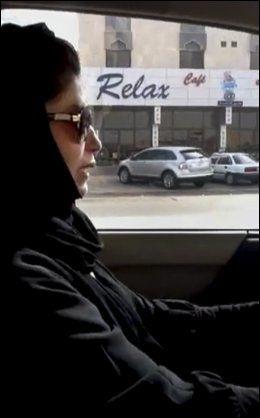 rujenterx saudi arabia kvinner