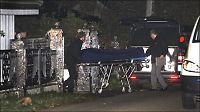 Mann funnet drept i Oslo: - Døde tirsdag eller onsdag