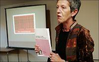 Amerikansk storavis: Hver tiende norske kvinne utsatt for seksuelle overgrep