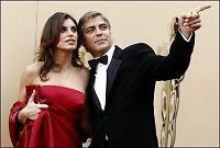 Clooneys eks: - Han var som en far for meg
