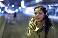 Her er voldtektsofferet Louizas (21) tiltak mot voldtekt