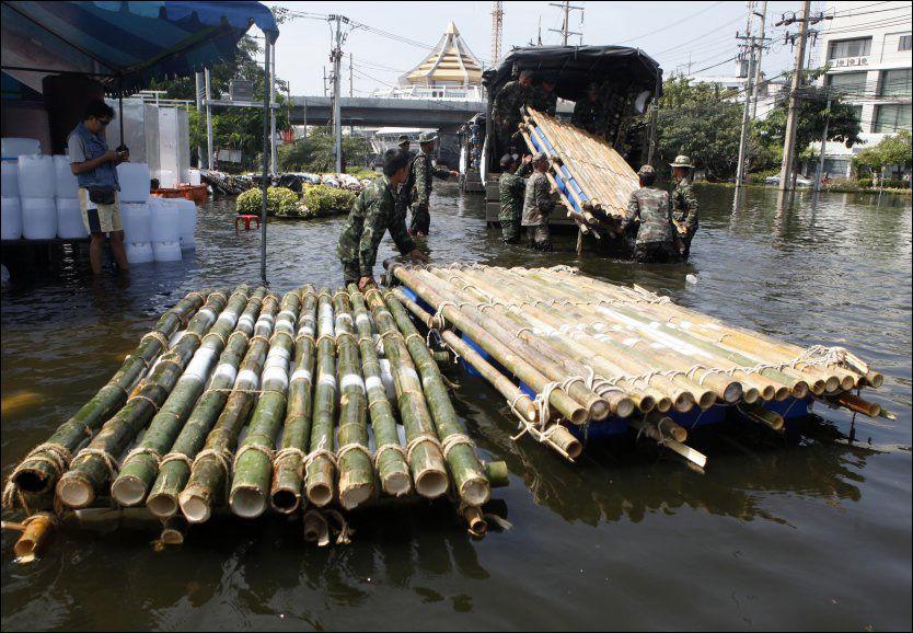 thai escort oslo møtesteder på nett