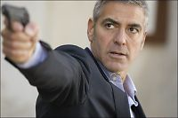 George Clooney vurderte selvmord - Jeg kan ikke leve som dette