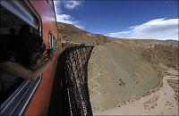 Her er verdens mest skremmende togreiser