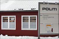 Asylsøkere angrer på at de dro til Norge