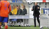 Denne mannen kan være Lillestrøms nye trener