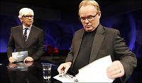 Frp krever ny rapport om Breivik