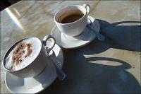 Forskere: Kaffe senker kreftrisiko