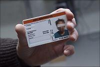 PST: Utlendinger med falske pass stor sikkerhetsrisiko