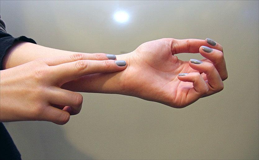 forbruker helse helse og medisin ny forskning stoerre risiko for aa doe naar hvilepulsen oeker a