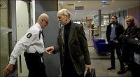 Mistenkte i Vilks-saken i Sverige løslatt