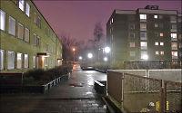 Politiet i Malmö ber om hjelp etter fire drap