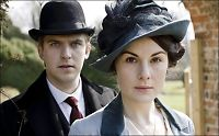 «Downton Abbey» kutter episodene med 15 minutter