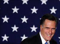 USA-ekspert: Iowa og New Hampshire er et slags «Idol»