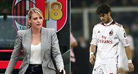 Kjærlighetsforholdet som splitter Milan