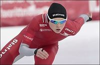 Hege Bøkko på 11.-plass