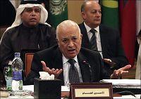 Observatører ber om mer tid i Syria