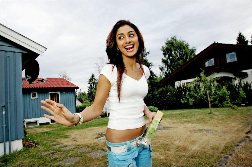 bilder av bollywood skuespillerinne match com norge