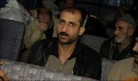Frykter drapsdømte Osman skal komme til Norge
