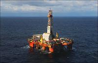 USA godkjenner oljerigg som skal til Cuba