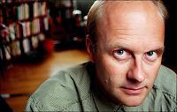 Psykiatrikjendis kan bli Breivik-sakkyndig