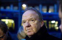 Breivik-sakkyndige gir hyppig Breivik-diagnose