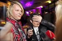 NRK holder krisemøte om MGP-Plumbo