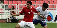 Mos om FCK-overgangen: - En drøm å få prøve seg i en større liga