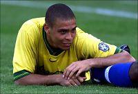 Italiensk lege hevder å ha løst «Ronaldo-mysteriet»