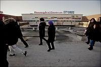 Malmö-bydel kjemper mot kriminelt rykte