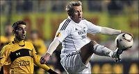 Hevder Rosenborg har tilbudt Iversen kontrakt