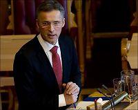 - Stoltenberg feilinformerte Stortinget om abortpraksis