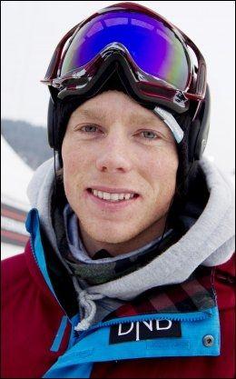 GLEDELIG: Torstein Horgmo var imponert over Aleksander Østrengs innsats i VM. Foto: Scanpix
