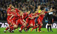 Gerrard-fetter misset straffe da Liverpool vant