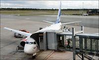 - Nordmenn bestiller flybilletter tettere på avreise