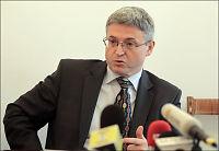 Hviterussland utviser EUs og Polens ambassadører