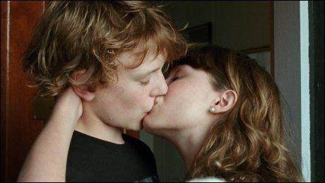 hvordan bli forelsket hvordan stimulere klitoris