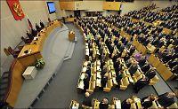 Putin vil ha 12-åringer i fengsel