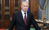 Putin kan sitte i 24 år