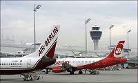 Slik blir Berlins nye storflyplass