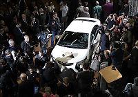 Supergjerrig Opel-hybrid Årets Bil-vinner