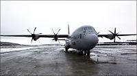 Flykollegene snudde for å hjelpe