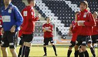 Thoresen spår stor fotballfremtid for United-Mats (17)