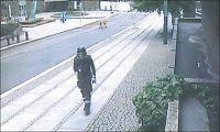 Terroren kostet Breivik 300.000 kroner