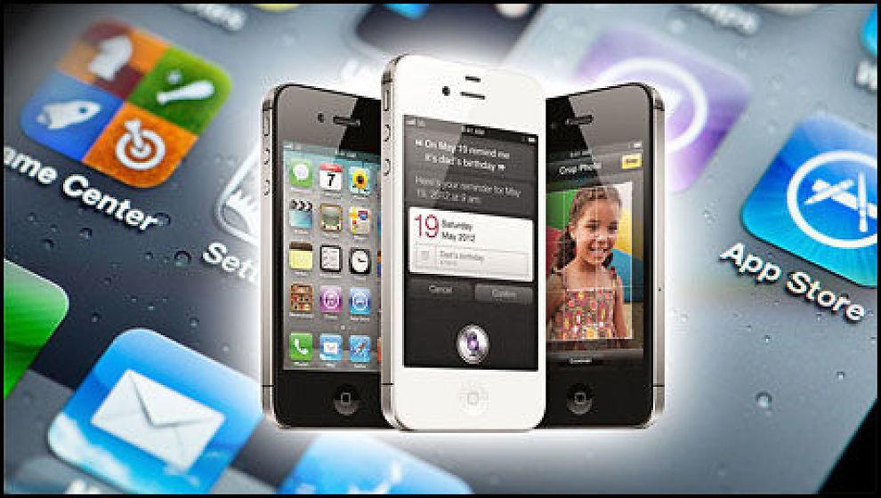 vg app til android Grimstad