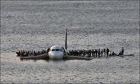 Den farligste perioden under flyturen