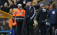 Hodgson om engelske dommere: - Trolig best i Europa